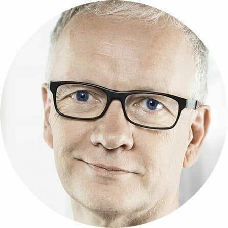 Werbefotografie-Ralf-Klinger-Profilbild-rund